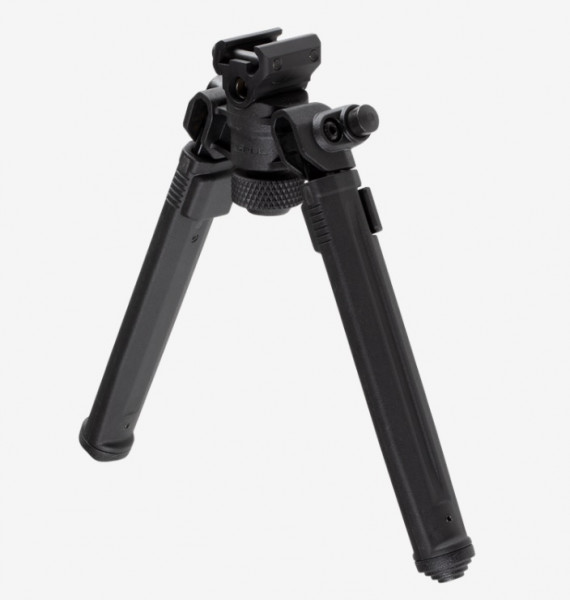 Magpul Bipod 1913 Picatinny Rail Version