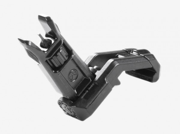 Magpul MBUS Pro Offset Front Sight