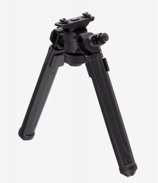 Magpul Bipod MLOK Version